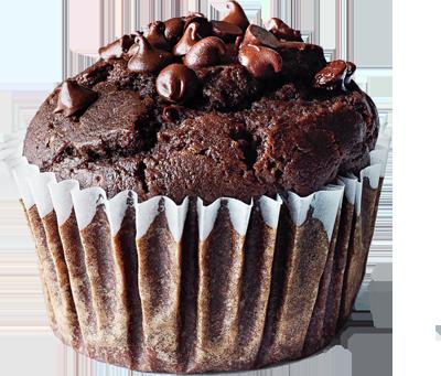 Caissettes cupcakes et muffins